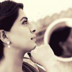 Varalaxmi Sarathkumar   Photos (14)