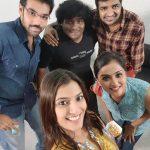 Varalaxmi Sarathkumar   Photos (15)