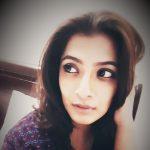 Varalaxmi Sarathkumar   Photos (5)