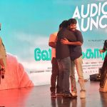Velaikkaran Audio Launch Stills (10)