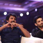 Velaikkaran Audio Launch Stills (14)
