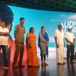 Velaikkaran Audio Launch Stills (4)