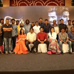 Vikram Vedha 100Days Celebration Photos (1)