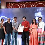 Vikram Vedha 100Days Celebration Photos (12)