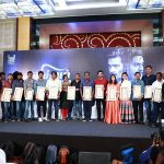Vikram Vedha 100Days Celebration Photos (13)