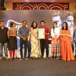 Vikram Vedha 100Days Celebration Photos (14)