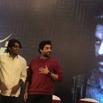 Vikram Vedha 100Days Celebration Photos (15)