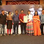 Vikram Vedha 100Days Celebration Photos (16)
