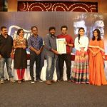 Vikram Vedha 100Days Celebration Photos (21)