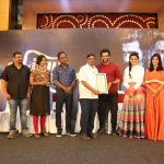 Vikram Vedha 100Days Celebration Photos (22)