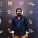 Vikram Vedha 100Days Celebration Photos (23)