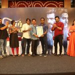 Vikram Vedha 100Days Celebration Photos (26)
