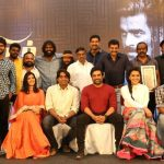 Vikram Vedha 100Days Celebration Photos (4)