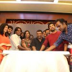 Vikram Vedha 100Days Celebration Photos (6)