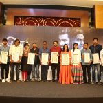 Vikram Vedha 100Days Celebration Photos (8)