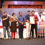 Vikram Vedha 100Days Celebration Photos (9)