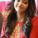 Yemaali Audio Launch (11)