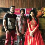 Yemaali Audio Launch (20)