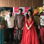 Yemaali Audio Launch (6)