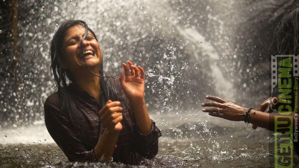 aruvi hd aditi balan arun prabu praniti little girl vedanth baradwaj (11)