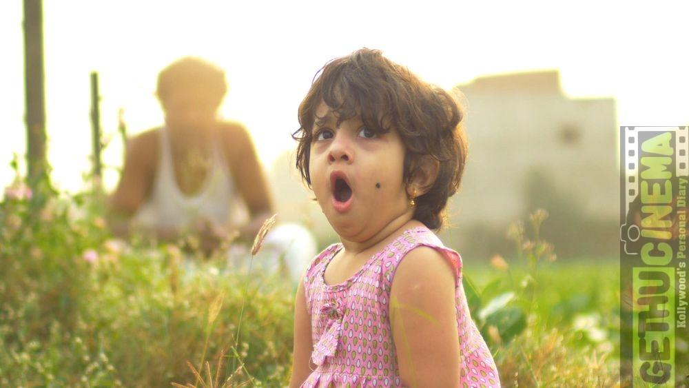 aruvi hd aditi balan arun prabu praniti little girl vedanth baradwaj (12)