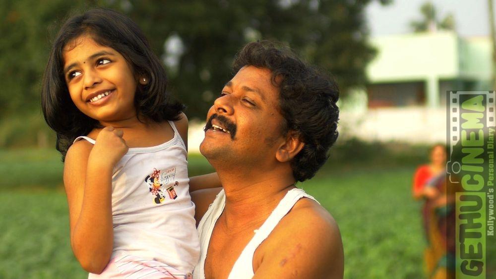 aruvi hd aditi balan arun prabu praniti little girl vedanth baradwaj (17)