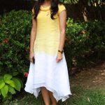 aruvi press meet aditi balan arun prabhu kutti revathi vedanth baradwaj  (1)