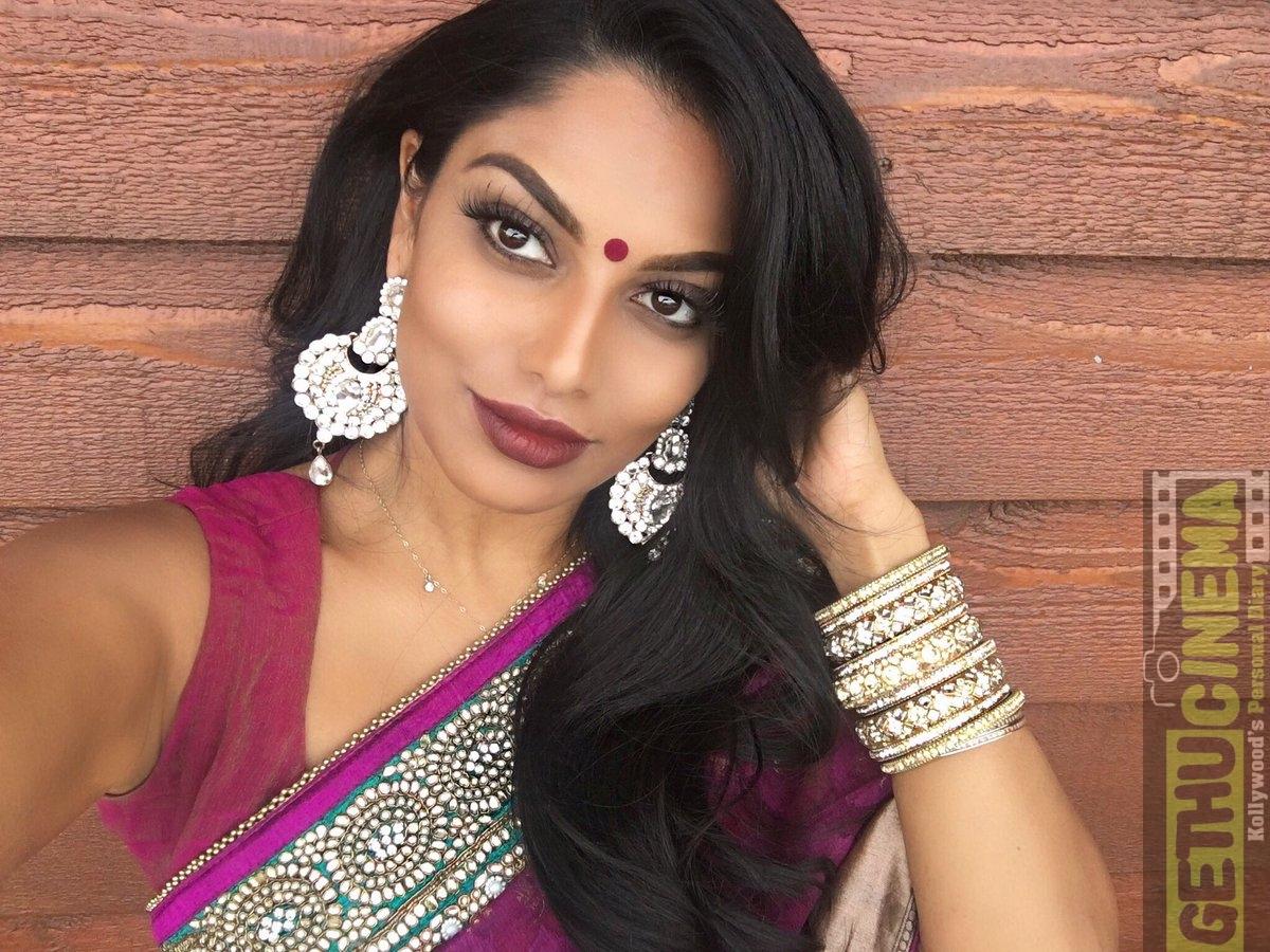 Индийские девушки красивые знакомства