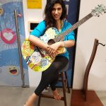 shashaa tirupati Photos (16)
