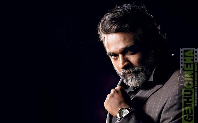 vijay sethupathi (2)