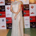 zee cinema Award  (2)