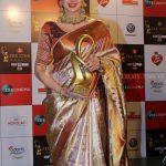 zee cinema Award  (6)