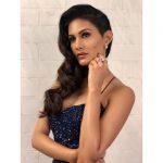 Amyra Dastur Photos (1)