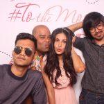 Amyra Dastur Photos (10)