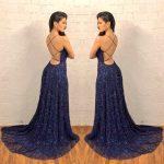 Amyra Dastur Photos (11)