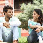 Amyra Dastur Photos (12)