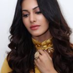 Amyra Dastur Photos (14)