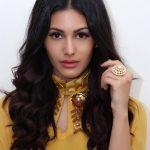 Amyra Dastur Photos (15)