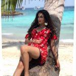 Amyra Dastur Photos (17)