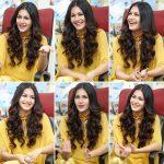 Amyra Dastur Photos (18)