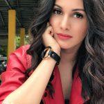 Amyra Dastur Photos (4)