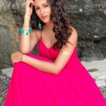 Amyra Dastur Photos (5)