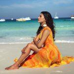 Amyra Dastur Photos (6)