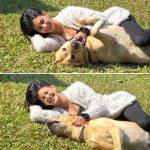 Amyra Dastur Photos (7)