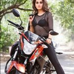 Glamorous Photos of Taapsee Pannu in 2017  (3)