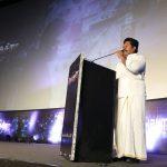 Irumbuthirai Audio Launch Photos  (11)