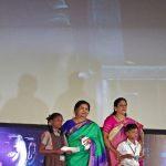 Irumbuthirai Audio Launch Photos  (15)