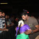 Irumbuthirai Audio Launch Photos  (16)