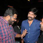 Irumbuthirai Audio Launch Photos  (17)