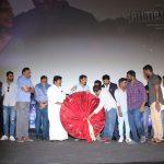 Irumbuthirai Audio Launch Photos  (18)
